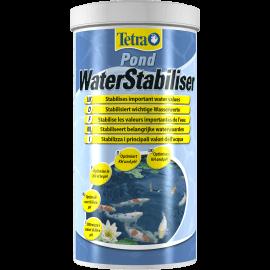 Tetra Pond Water Stabiliser 1,2Kg