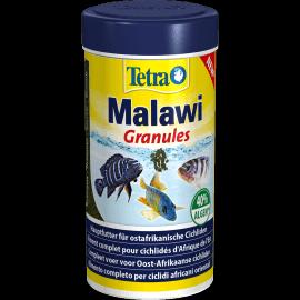 Tetra Malawi Granulés 250ml