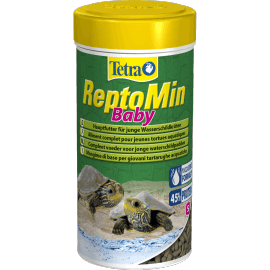 Tetra ReptoMin Baby 250ml