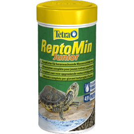 Tetra ReptoMin Junior 250ml