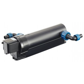 Oase ClearTronic 9W