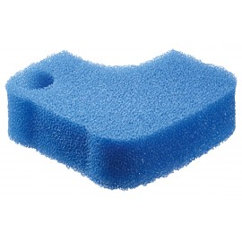 Oase Mousse Bleue 20ppi pour BioMaster 250 - 350 - 600 / Thermo 250 - 350 - 600