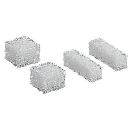 Oase Set de Mousses pour filtre BioCompact 50