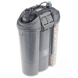 Eden 522 - 300W Filtre Externe avec chauffage intégré