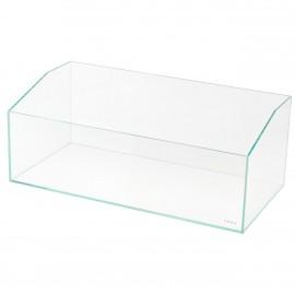DOOA Neo Glass TERRA