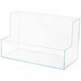 DOOA Neo Glass TERRA 36cm
