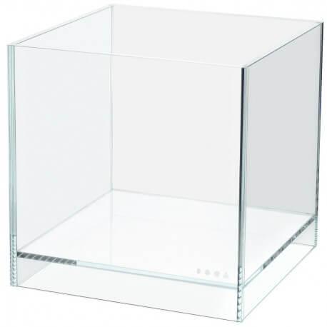 DOOA Neo Glass AIR W20×D20×H20 (cm)