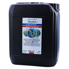 Easy-Life Voogle 5000ml