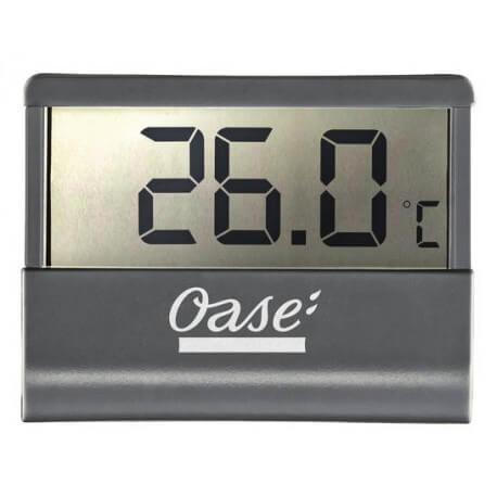 Oase Thermomètre Digital