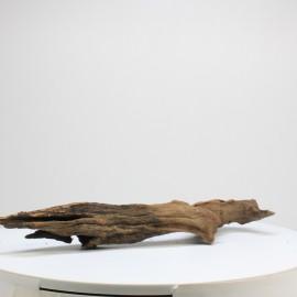 Talawa Wood - HW16