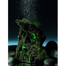 SUPERFISH DECO LED TREE MONSTER  KIT