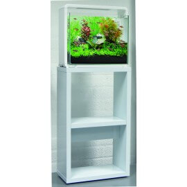 superfish MEUBLE HOME 25&40 BLANC