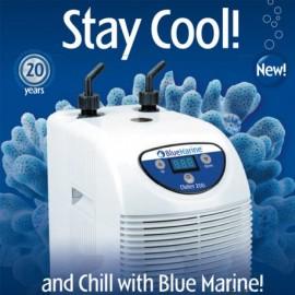 BLUE MARINE REFROIDISSEUR 400 (FLOW 250-1200L/H)