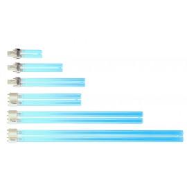 Arcadia UV PL LAMP 5W