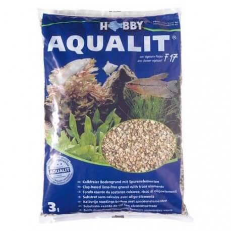 Hobby Aqualit 2Kg (3L)