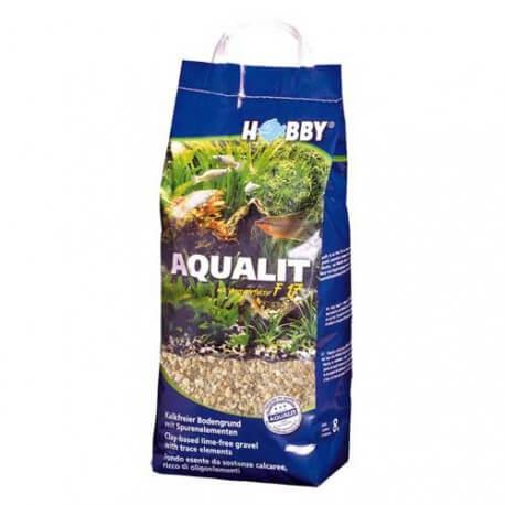 Hobby Aqualit 8 kg