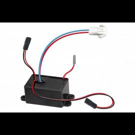 SERA Inverseur pour UV-C intégré pour sera UVC-Xtreme 800 et 1200