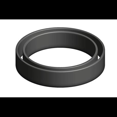 SERA Joint du compartiment pour media de filtration SERA pour 250, 250 + UV, 400 + UV