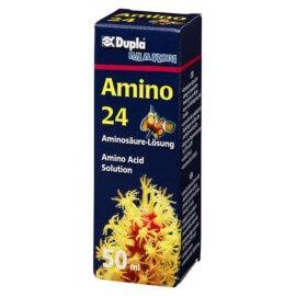 Amino 24 50 ml