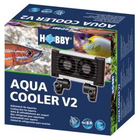 Hobby Aqua Cooler V2 Nouvelle Version