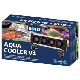 Hobby Aqua Cooler V4 Nouvelle Version