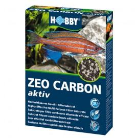 Hobby Zeo Carbon aktiv 500gr