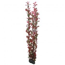 Hobby Plante artificielle Ludwigia 60cm