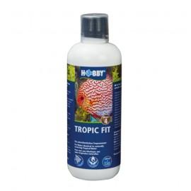 Hobby Tropic Fit 250ml