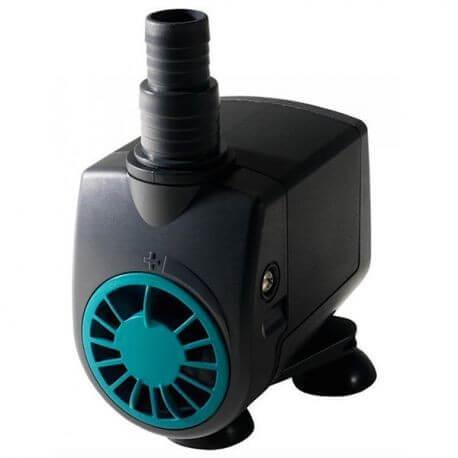 NEWA Jet Pumps NJ gamme interne externe pompe à eau Fish Tank Hydroponics