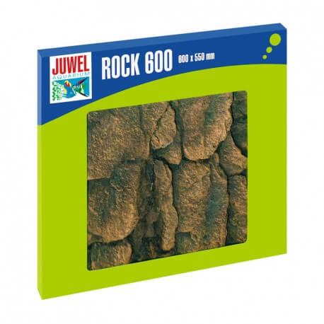 Fond Arrière Rock Juwel