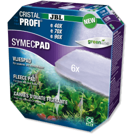 JBL SymecPad II pour CP e4/7/901-2