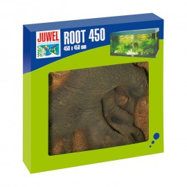 Fond Arrière Root Juwel (600X550mm)