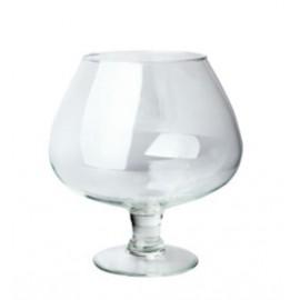 Aquael Boule Cognac 10L