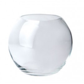 Aquael Boule Soufflée 450mm