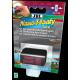 JBL Aimant Nano-Floaty