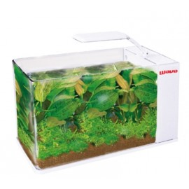 Wave AQUARIUM ORION 40 BLANC