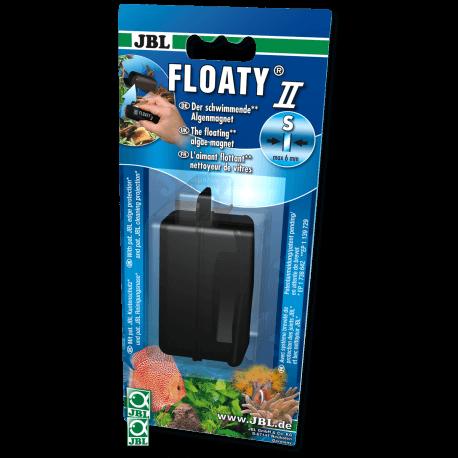 Aimant JBL Floaty 2 S