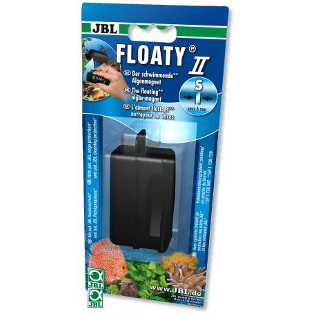 JBL Aimant Floaty 2 S