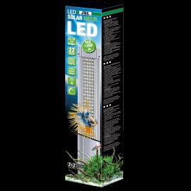 JBL LED SOLAR NATUR 22w 438mm