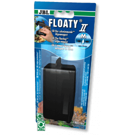 Aimant JBL Floaty 2 M