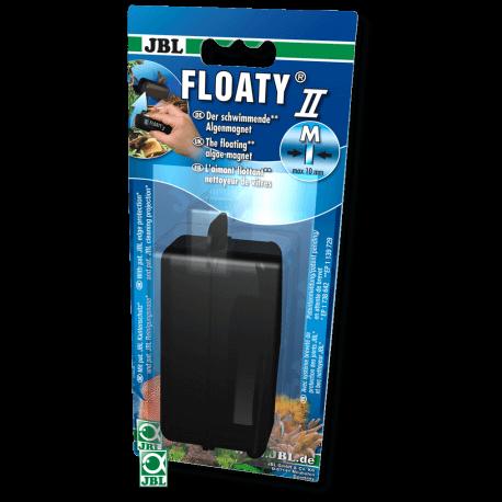 Aimant JBL Floaty 2 M
