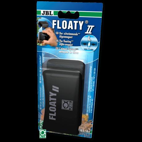 Aimant JBL Floaty 2 L
