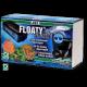 Aimant JBL Floaty 2 Shark
