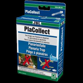 JBL Pla Collect Piège à planaires
