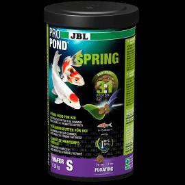 JBL ProPond Spring S 0,36Kg - 1L