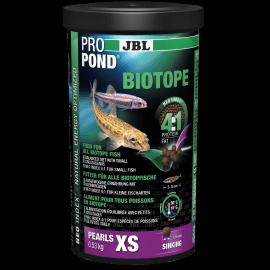 JBL ProPond Biotope XS M 0,53kg - 1L