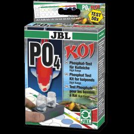 JBL Test-Set Koi PO4 phosphates