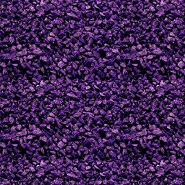 AQUA-DELLA GLAMOUR STONE 2kg 6-9mm/URBAN-PURPLE