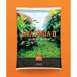 ADA Amazonia II 3L