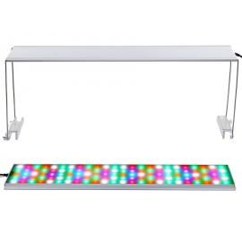 Chihiros LED RGB